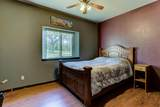 13575 Gas Point Rd - Photo 14