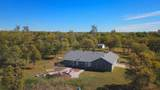 13575 Gas Point Rd - Photo 2