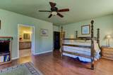 13575 Gas Point Rd - Photo 20