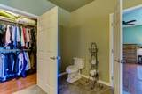 13575 Gas Point Rd - Photo 24