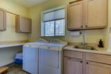 13575 Gas Point Rd - Photo 25