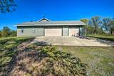 13575 Gas Point Rd - Photo 29