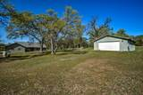 13575 Gas Point Rd - Photo 3