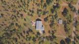 13575 Gas Point Rd - Photo 30