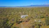 13575 Gas Point Rd - Photo 31