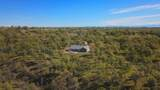 13575 Gas Point Rd - Photo 33