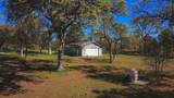 13575 Gas Point Rd - Photo 35