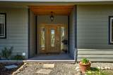13575 Gas Point Rd - Photo 5