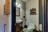 13575 Gas Point Rd - Photo 7
