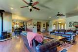 13575 Gas Point Rd - Photo 9