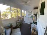 1335 Willis St - Photo 12