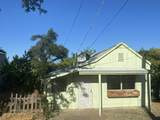 1335 Willis St - Photo 15