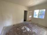1335 Willis St - Photo 19