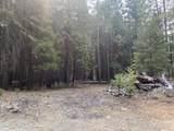 Lot 51 Battle Creek Dr. - Photo 3