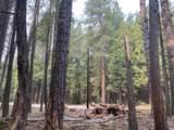 Lot 51 Battle Creek Dr. - Photo 5