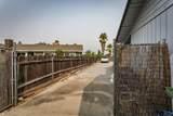 3640 Elizabeth Way - Photo 28