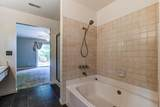 4470 Moyvane Dr - Photo 18