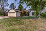 4470 Moyvane Dr - Photo 2