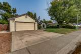 4470 Moyvane Dr - Photo 3