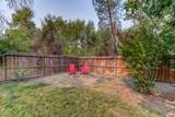 4470 Moyvane Dr - Photo 34