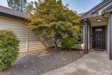 4470 Moyvane Dr - Photo 4