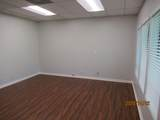 169 Hartnell Ave, Suite 207 - Photo 5