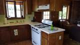 29958 Frisby Rd - Photo 30