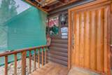 18824 Herman Way - Photo 4