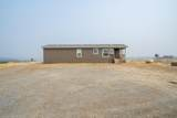 14416 Cloverdale Rd - Photo 2