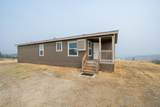 14416 Cloverdale Rd - Photo 3