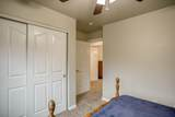 20215 Freeman Way - Photo 20
