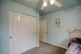 20215 Freeman Way - Photo 22