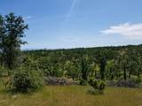 15500 Highway 36 West - Photo 11