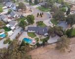 3869 Country Estates Dr - Photo 32