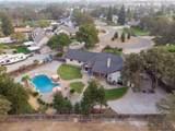 3869 Country Estates Dr - Photo 34