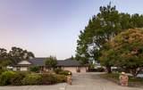 3869 Country Estates Dr - Photo 47