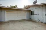 14364 Sundown Dr - Photo 16
