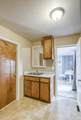 14364 Sundown Dr - Photo 43