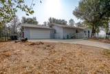 14364 Sundown Dr - Photo 70