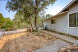 14364 Sundown Dr - Photo 71