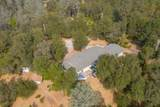 14364 Sundown Dr - Photo 88
