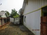 2070 Stonybrook Dr - Photo 11