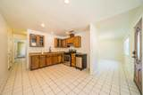 1757 Benton Dr - Photo 4