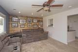 3455 White Oak - Photo 13