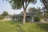 3455 White Oak - Photo 2