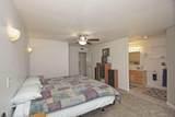 3455 White Oak - Photo 20