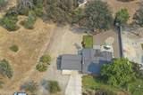 3455 White Oak - Photo 3