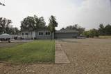 3455 White Oak - Photo 30