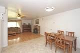 3455 White Oak - Photo 8