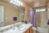 2293 Castlewood Dr. - Photo 30